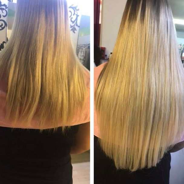 extensions-coiffure-r'mine-sierre-valais